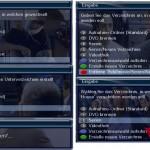 Videothek-PlugIn