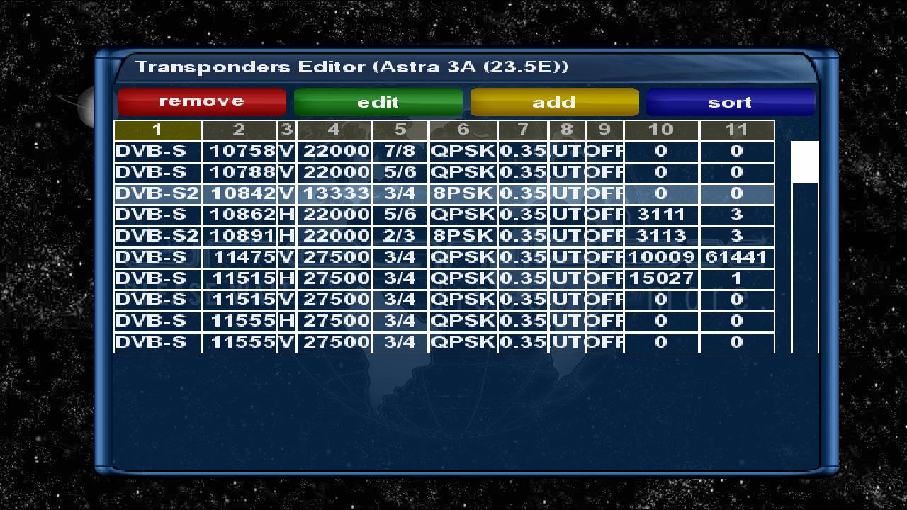satellite-editor