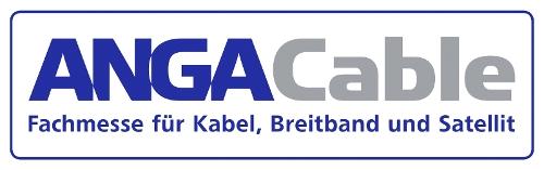 Anga Cable