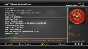 webradioFS