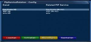 PipServiceRelation
