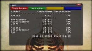 CurlyTx: Darstellung von Textdateien (Screenshot von cweiske)