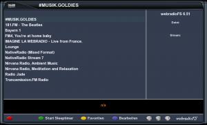 webradioFS 6.5
