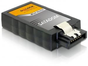 DeLOCK SSD-Speichermedium