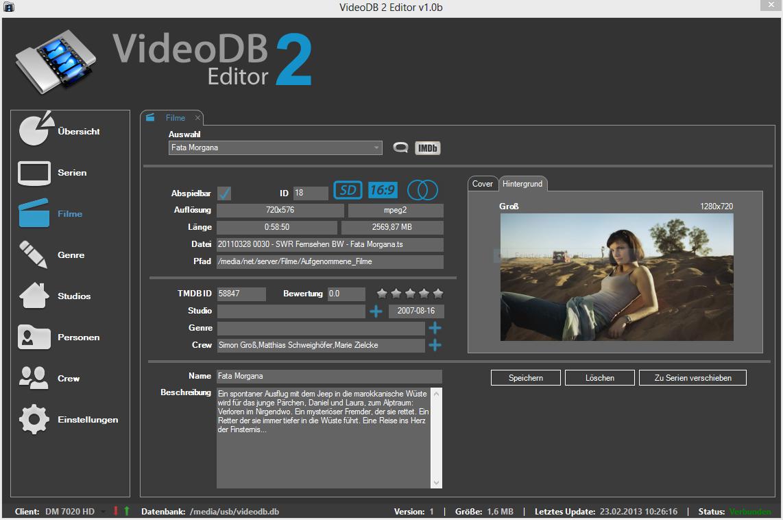 videodb2-editor-filme