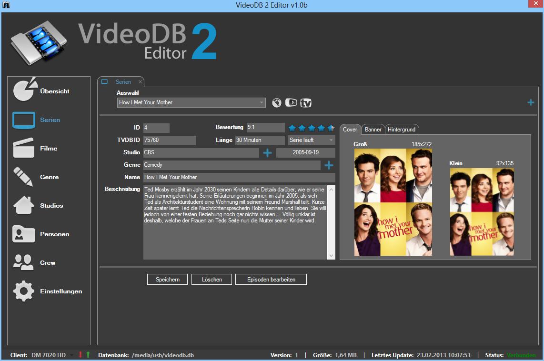 videodb2-editor-serien