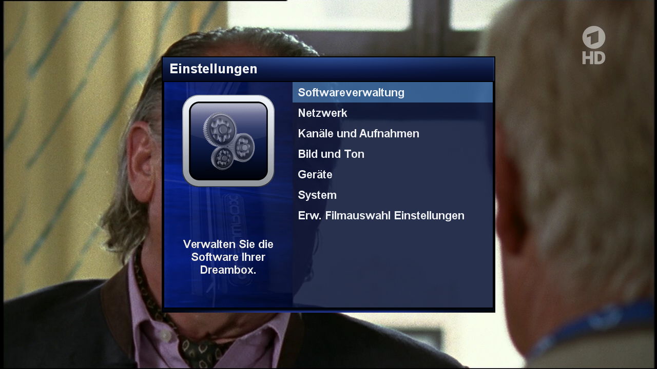 menue_daserste